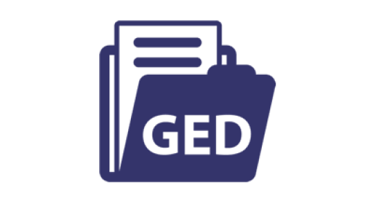 Gestion des documents : GED