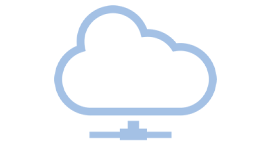 Solutions Informatiques : Cloud